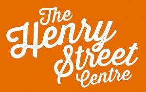 Henry Street Centre (HSC)