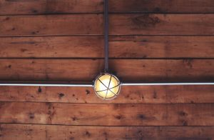 pexels-photo (ceiling light w wood)